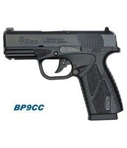 PACK BERSA BP9CC BLOWBACK