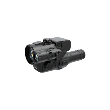 MONOCULAR ADAPTABLE FORWARD DN55 DIGITAL