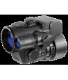 VISOR NOCTURNO DIGITAL PULSAR FORWARD DFA75 ACOPLABLE