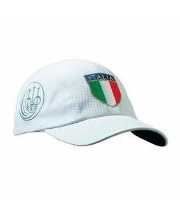Gorra de tiro beretta uniform pro cap