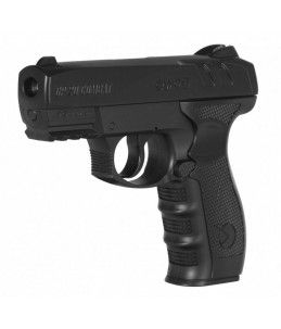 Pistola gamo gp20 de gas