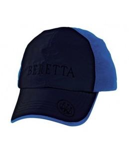 gorra beretta range cap de tiro