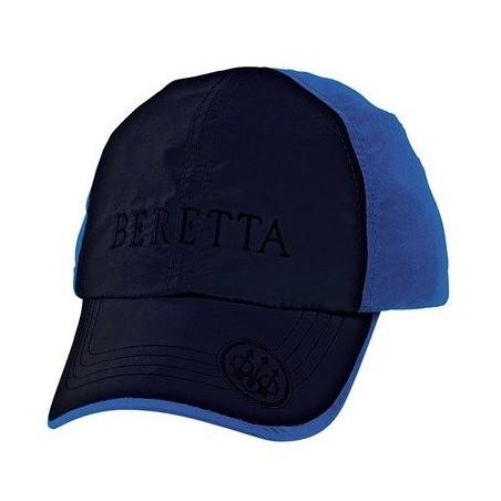 GORRA DE TIRO BERETTA RANGE CAP