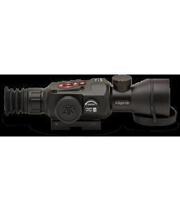 ATN X-SIGHT II HD 3-14x VISOR NOCTURNO DIGITAL DIA NOCHE