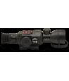 VISOR DIGITAL ATN X-SIGHT II HD 5-20x Dia/Noche