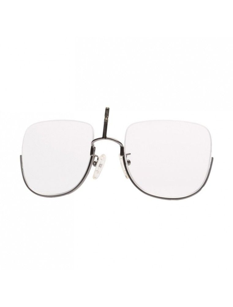 set graduable para gafas de tiro castellani