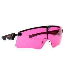 castellani c-mask gafa de tiro