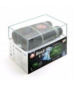 ATN BinoX-HD 4-16x Smart BINOCULAR NOCTURNO DIURNO DIGITAL