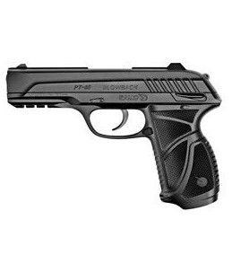 PISTOLA DE CO2 GAMO PT-85 BLOWBACK