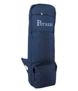 porta maleta perazzi