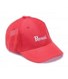 gorra perazzi