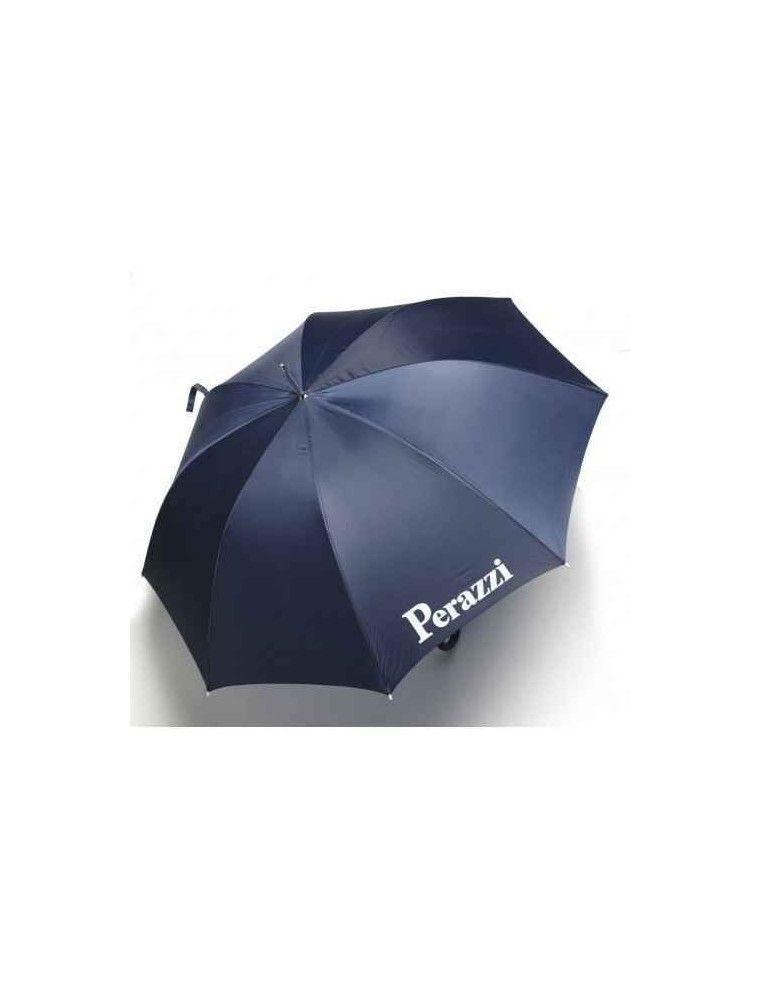 paraguas perazzi de tiro