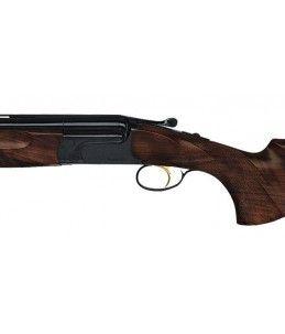perazzi mx8 escopeta tiro