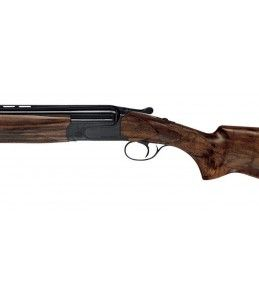 perazzi mx12 escopeta