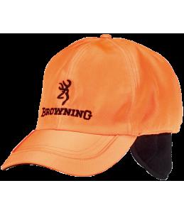 gorra browning