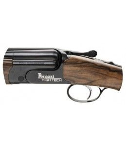 PERAZZI HIGH TECH platinum