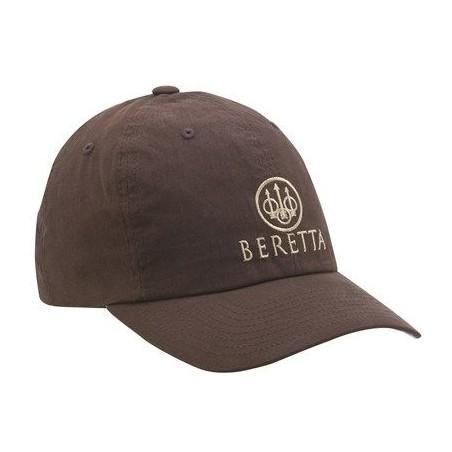 GORRA DE TIRO BERETTA SANDED CAP