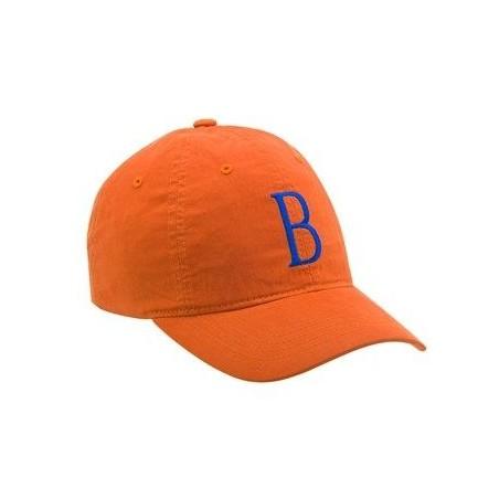 GORRA DE TIRO BERETTA BIG B 2 HAT
