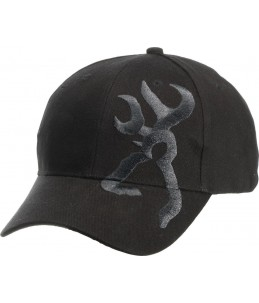 GORRA DE TIRO BROWNING BLACK BUCK