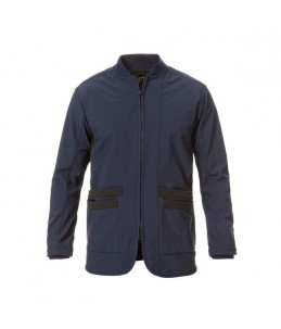 TIRADORA DE INVIERNO BERETTA TECHNO WINDSHIELD SOFT SHELL