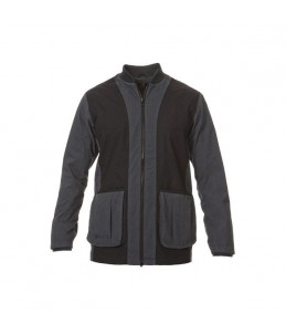TIRADORA DE INVIERNO BERETTA BISLEY WATERPROOF SHOOTING JACKET