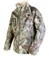 THERMO JACKET CHAQUETA CAMOUFLAGE CALEFACTABLE