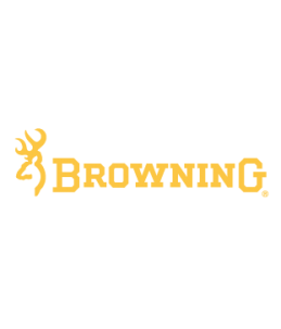 GORRA BROWNING RHINO HIDE MARRON