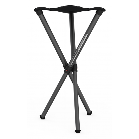 SILLA TRIPODE WALKSTOOL BASIC 60