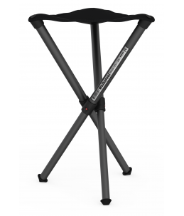 SILLA TRIPODE WALKSTOOL BASIC 50