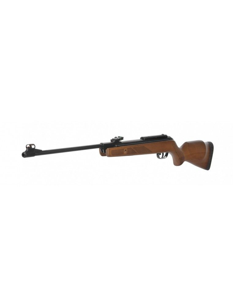 CARABINA GAMO HUNTER-440