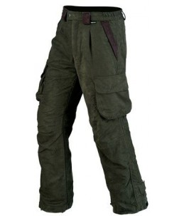 PANTALON BERETTA GORE TEX FOREST PANTS