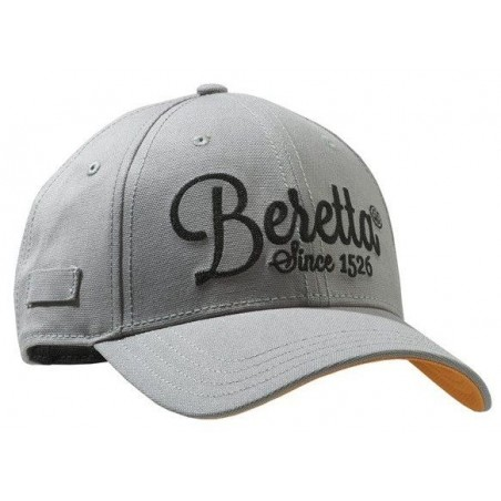BERETTA CORPORATE CAP GORRA DE TIRO