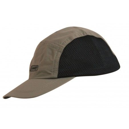 GORRA HART ELLISTON TRANSPIRABLE
