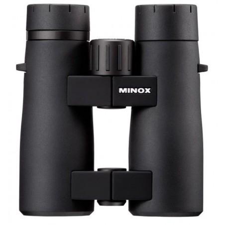 BINOCULAR MINOX BV