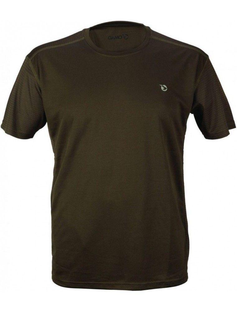 camiseta-barata-gamo-t-tech