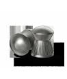 H&N SPORT EXCITE HAMMER 4.5MM 177CAL 500 BALINES