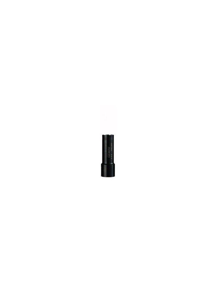 CHOQUE EXTERIOR GEMINI ROSCA BENELLI FRANCHI +55mm
