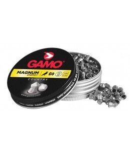 BALIN GAMO MAGNUM 250U CAL5,5