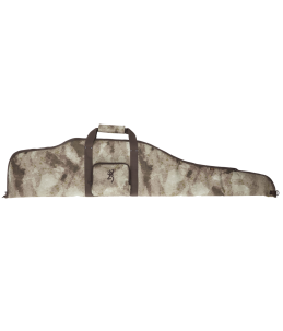 FUNDA PARA RIFLE CON VISOR BROWNING ATACS LONG RANGE