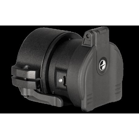 ADAPTADOR PULSAR PARA VISORES FN 56mm