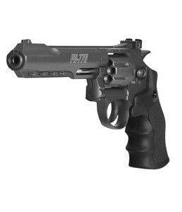 Revolver de Gas Gamo PR 776