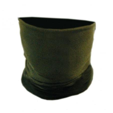 HART INLINER-NX GREEN BRAGA POLAR EXTENSION ELASTICA