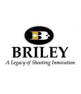 CHOQUE BRILEY SERIE 1 INTERIOR