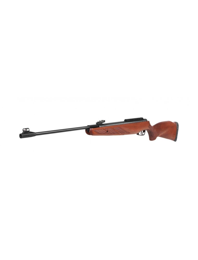 GAMO HUNTER 1250 GRIZZLY CARABINA DE PERDIGONES