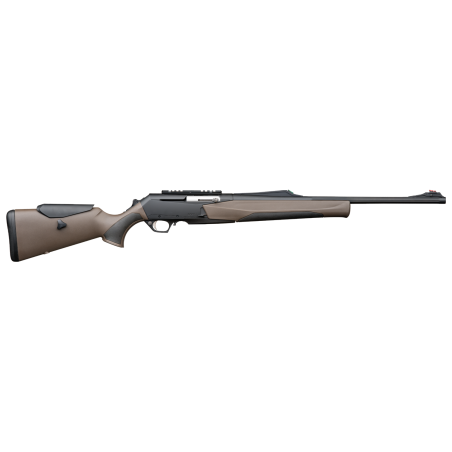 BROWNING BAR MK3 COMPOSITE BROWN HC ADJUSTABLE