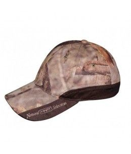 GORRA HART MOSS BIG GAME