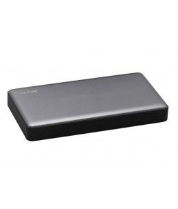 POWER BANK DENVER PBS-10003 10000MaH