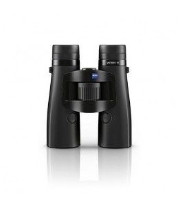 ZEISS VICTORY RF 10X42 RANGE FINDER