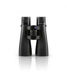 ZEISS VICTORY RF 8X54 RANGE FINDER