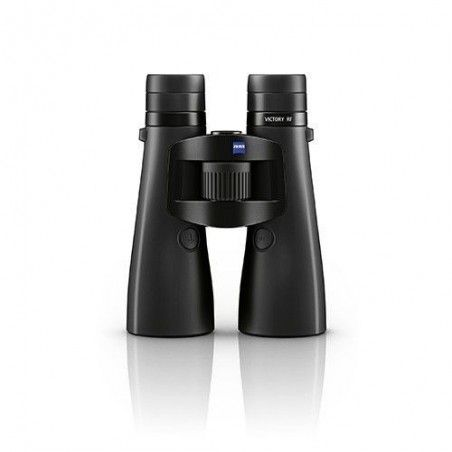 ZEISS VICTORY RF 10X54 RANGE FINDER